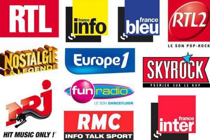 campagne pub radio, publicité radio, pub direct fm, spot radio