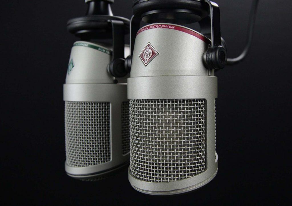 spot radio, campagne publicitaire radio, diffusez en radio, campagne publicitaire