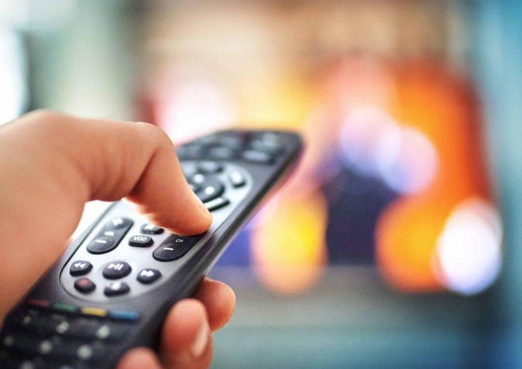 publicité tv, pub télé, campagne publicitaire télévision, s2 média