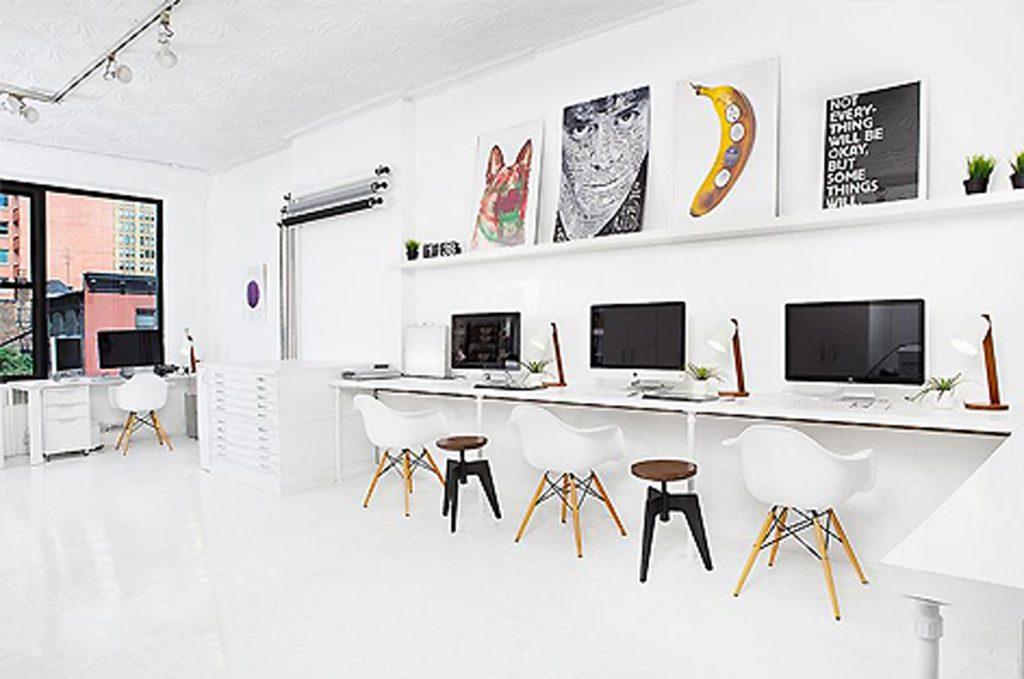 studio graphique metz, creation graphique