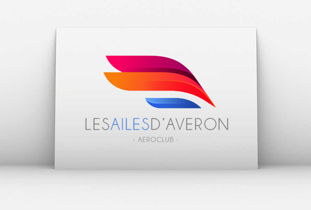 creation logo metz, web design metz