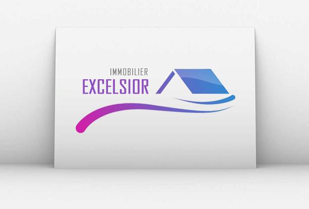 création logo metz