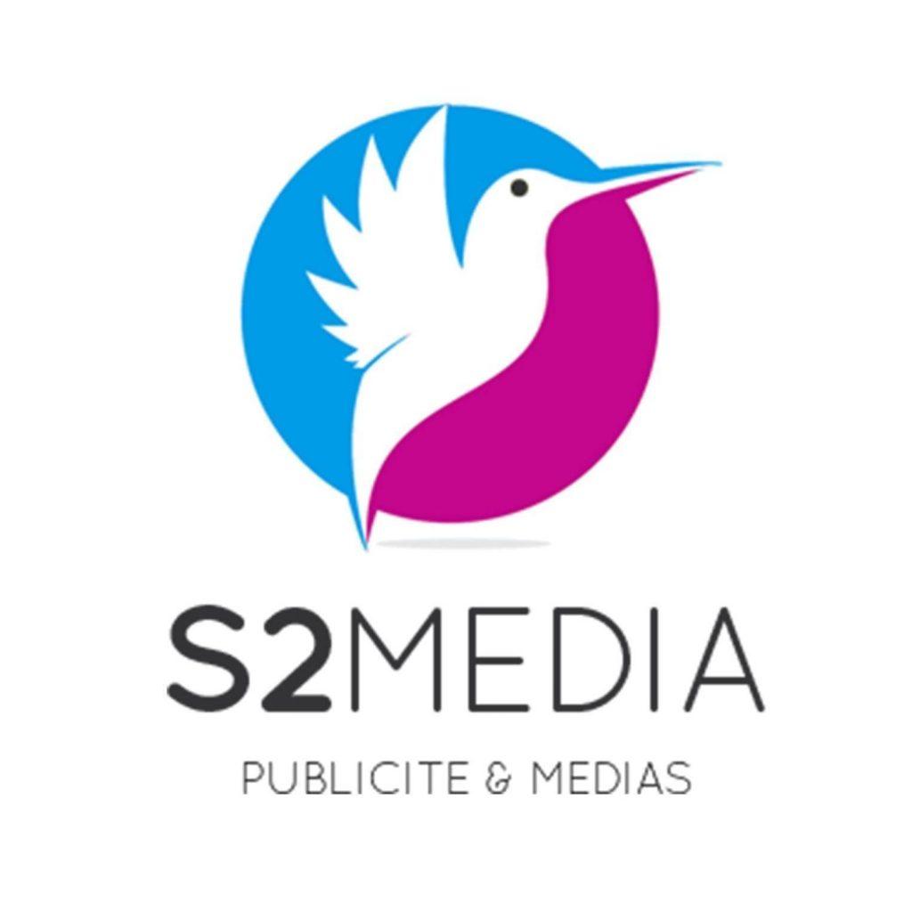 s2 média, agence de publicité