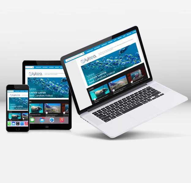 creation site internet, creation de site internet
