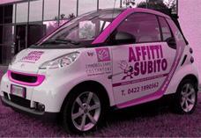 sticker véhicule, covering véhicule, décoration véhicule metz