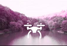 prise de vue aérienne drone, drone metz, tournage drone metz