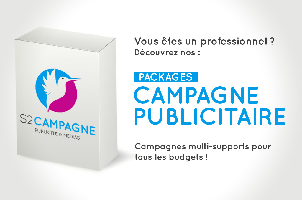 pack campagne publicitaire, campagne publicitaire lorraine, campagne publicitaire metz