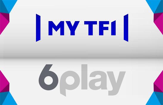 publicité 6play, publicité my tf1, agence de publicité