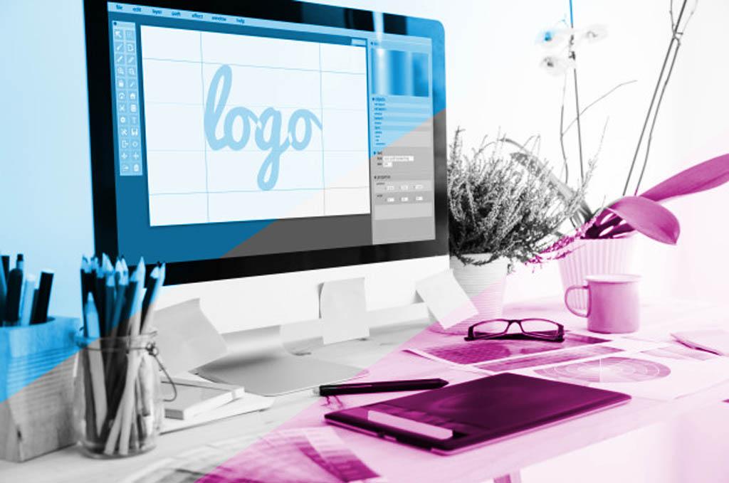 studio graphique, agence de publicité, publicité