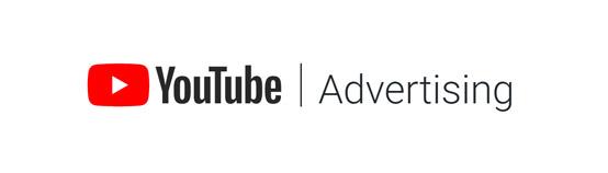 publicité youtube metz, agence de publicité