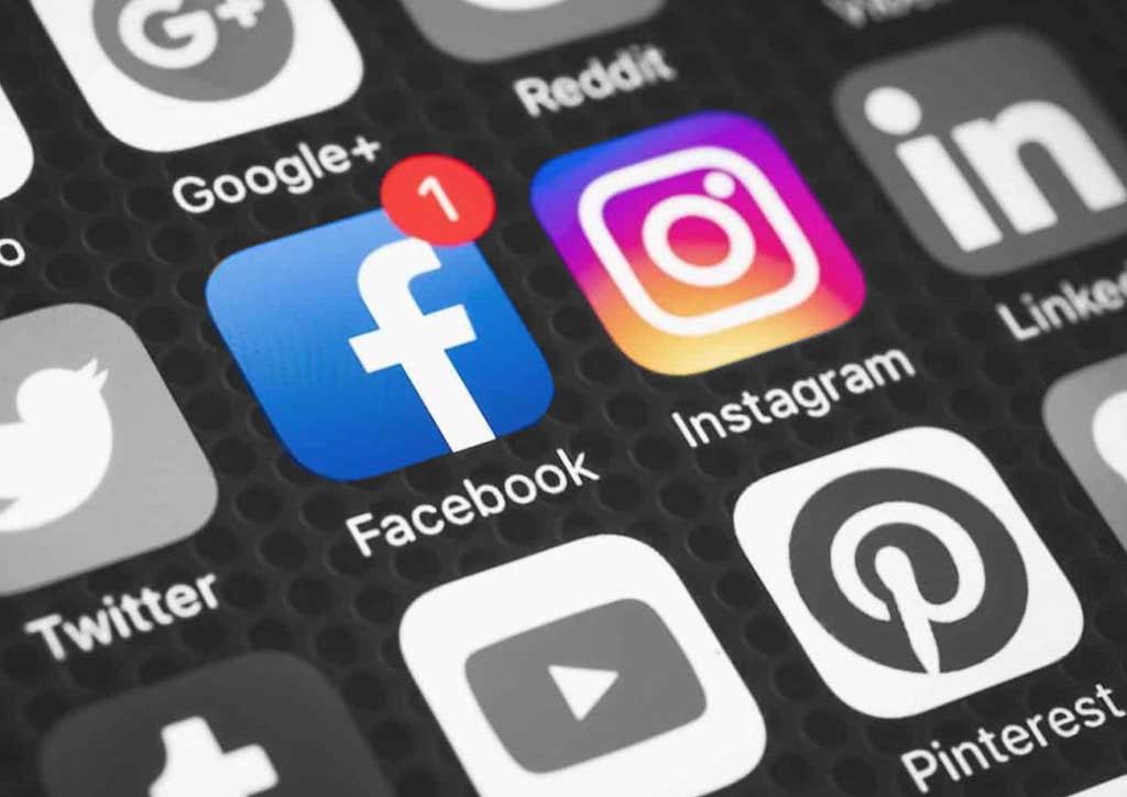 campagne publicitaire réseaux, publicité réseaux sociaux, régie publicitaire lorraine, agence de publicité metz