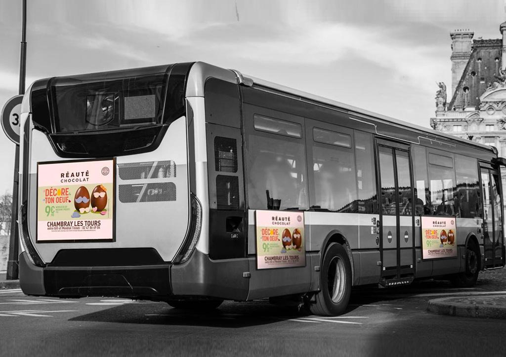 affichage publicitaire bus, publicité sur bus, affiches bus, bus publicitaire, agence de publicité metz, publicité bus metz