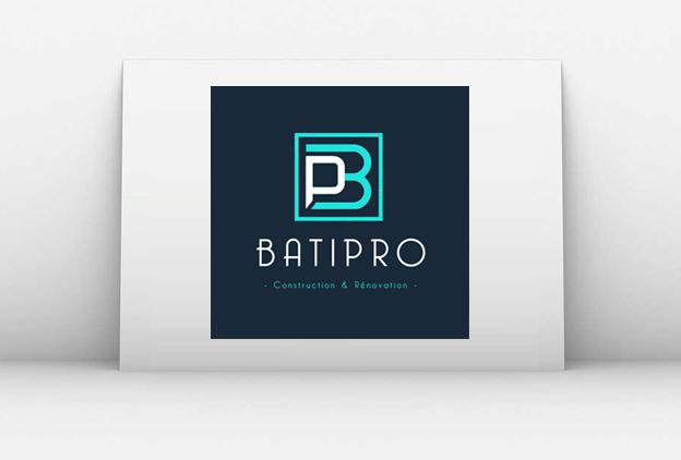 creation logo, agence de publicité, création graphique, metz